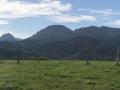 billene_baserria_paisaje