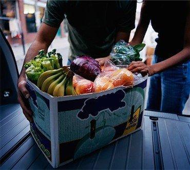 comprar productos naturales online